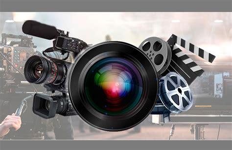 imagenes audiovisuales penta marketing agency audiovisual production