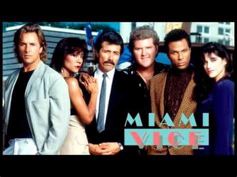 miami tv imagenes jan hammer miami vice theme dj sandstorm series tribute