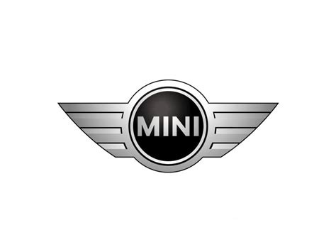 mini cooper logo mini cooper vector logo commercial logos automotive