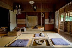 Japanese Style Living Room Japanese Style Living Room Concepts Decorazilla Design Blog