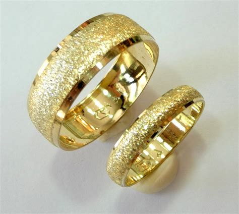 Wedding Ring Design India by Simple Gold Rings For Ksvhs Jewellery