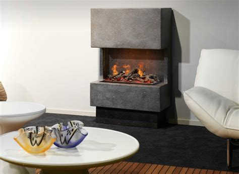 chimenea electrica precio las 4 mejores chimeneas el 233 ctricas baratas calidad precio