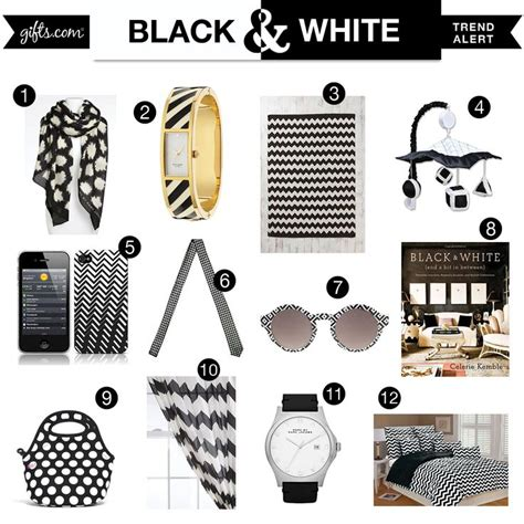 Trend Alert Black And White Cookies by 17 Best Images About Colour Trends Black And White On