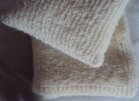 Kissen Mit Decke by Flauschige Decke Mit Kissen