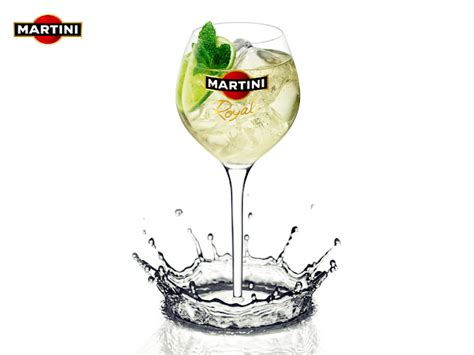 martini rosso glass food and emotions the s most beautiful drink