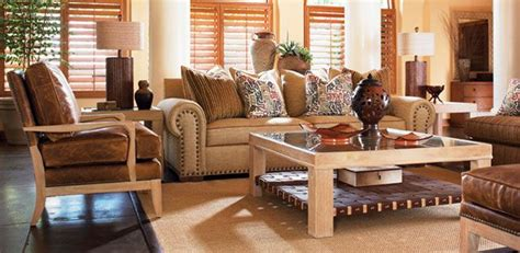 Bahama Living Room Furniture by 17 Best Images About Furniture On