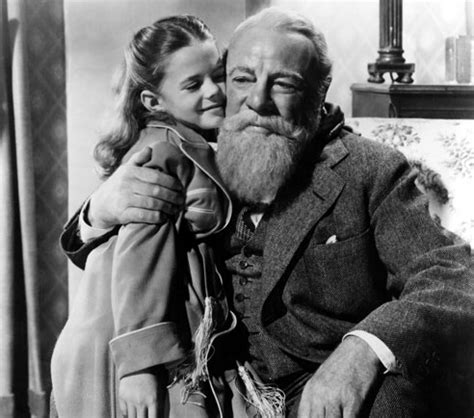 miracle on 34th street miracle on 34th street the best picture project