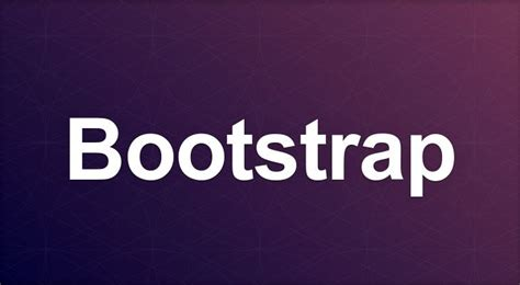 bootstrap tutorial for beginners step by step bootstrap tutorial for beginners your step by step guide