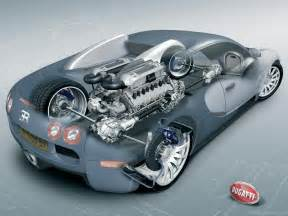 How Fast Can A Bugatti Go From 0 To 100 Bugatti Veyron The Worlds Fastest Car Auto Get Your Fruit