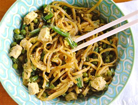 food gwyneth paltrow s it s all easy part one you let s eat singapore rice noodles pittsburgh post gazette