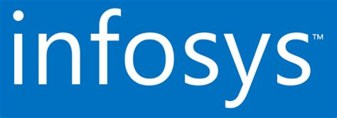 Infosys Mba Salary by Infosys Walkin For Freshers In Gurgaon On 11th