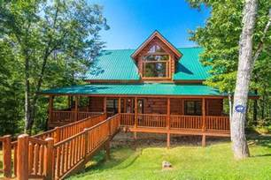 Places To Stay In A Cabin 5 Rental Companies With The Best Places To Stay In