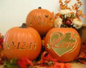 Wedding Lantern Centerpieces Scare Up Autumn Fun With Colorful Halloween Wedding Centerpieces Stylish Eve