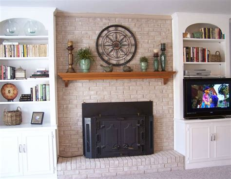 interior top notch home interior design and decoration interior top notch home interior with fireplace mantel