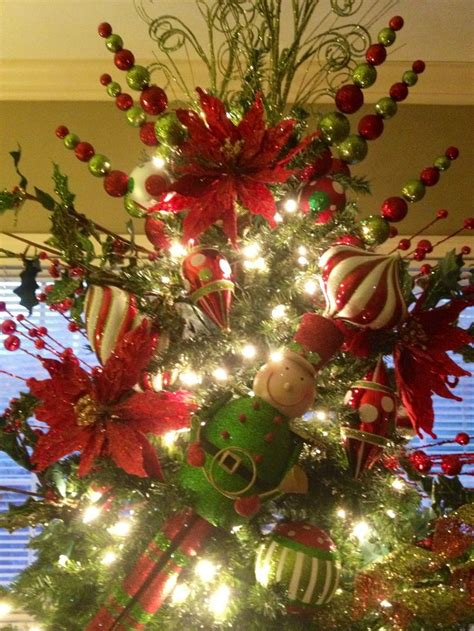 best 25 tree toppers ideas on pinterest christmas tree