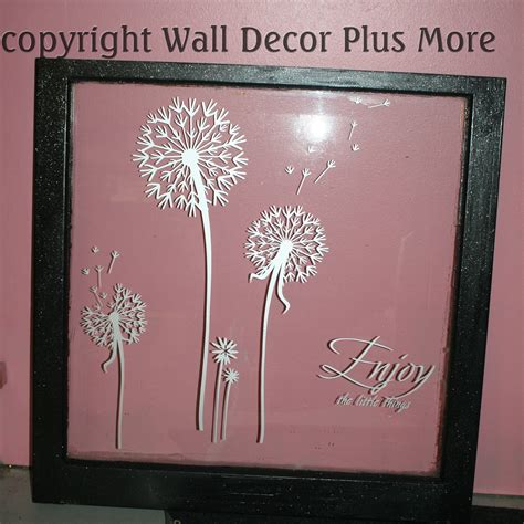 home decor plus using old windows with wall decals in home decor wall