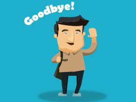 imagenes en ingles good bye english cus 10 ways to say goodbye in english