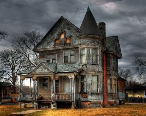 x haunted house paranormal geekery 7 haunted houses and spooky