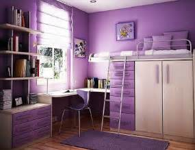 Teenage Bedroom Ideas For Small Rooms by 7 Teenage Bedroom Ideas For Small Rooms Small Bedroom