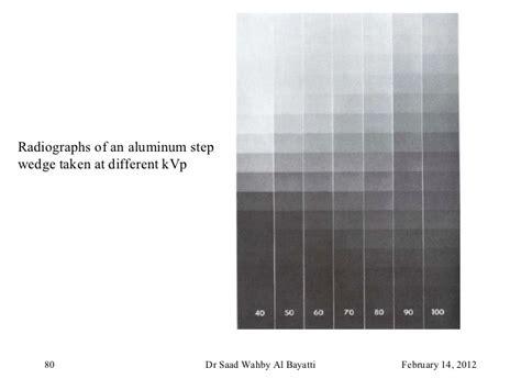 film x ray quiz x ray films