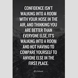 Quotes About Confidence In Yourself | 735 x 1102 png 154kB