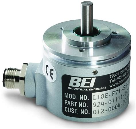 rotary encoder products bei optical absolute absolute encoder from bei