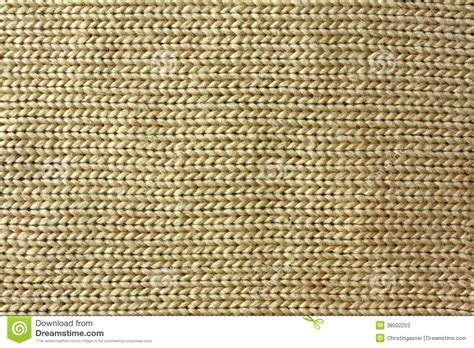 knit or woven knitted tweed fabric background stock photos image