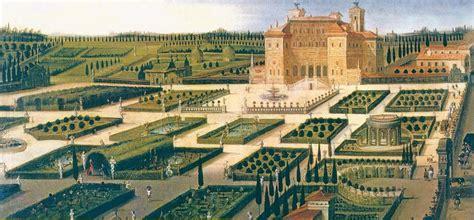 i grandi giardini italiani vent anni di grandi giardini italiani