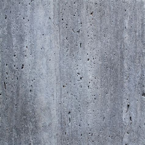 multicolor grey veincut sandblasted travertine tiles