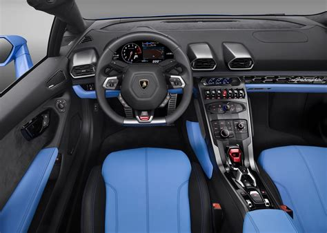 lamborghini interior lamborghini huracan interior vw automotive