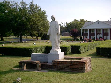 Memorial Gardens Funeral Home Ar by Memorial Gardens Cemetery Funeral Home Osceola Memory