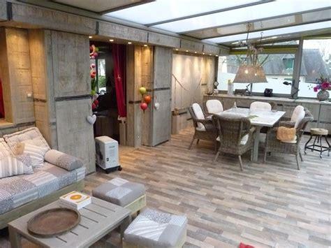 Deco Interieur Veranda by Deco Veranda Interieur Decoration Galerie Et Deco Veranda