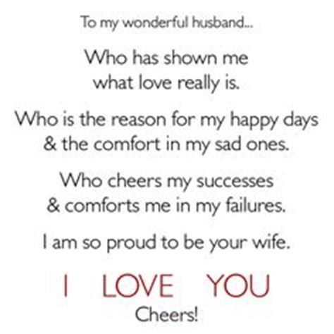 caption for wedding anniversary 1000 images about anniversary captions on