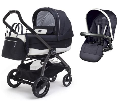 culla pop up 2 1 peg perego book s culla elite seggiolino