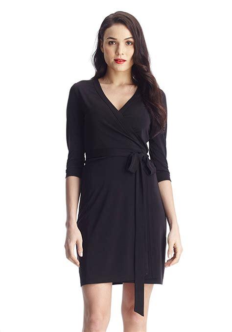 design dress in black 22 little black dress designs ideas design trends