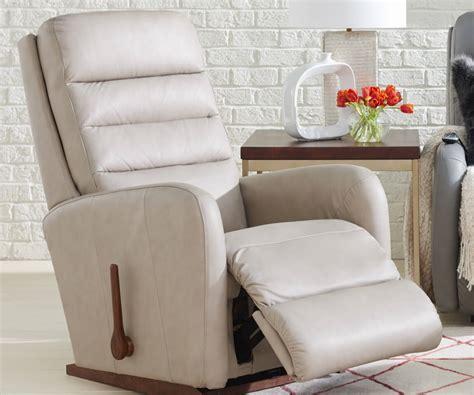 Nursery Chairs - nursery furniture la z boy