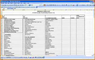 Small Business Expenses Template small business expenses spreadsheet template wolfskinmall