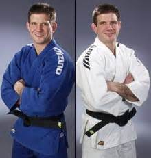 mizuno supreme gi mizuno judo suits uk and ireland ijf approved suppliers