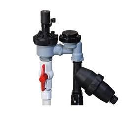 toro anti siphon valve kit 53749