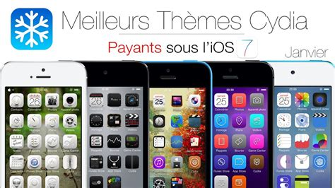 themes for line iphone line theme cydia ios 7 jailbreak personnaliser son