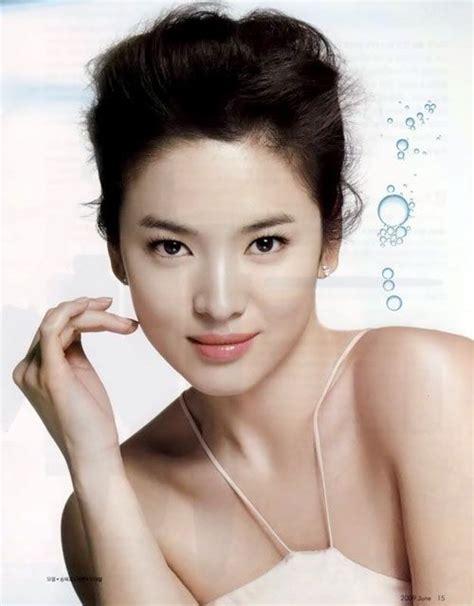korean actress name with photo song hye kyo south korean sexy actress photo song hye