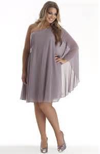 dresses evening dresses plus size amp larger sizes