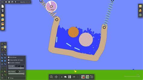 best free sandbox 7 best free physics sandbox for windows