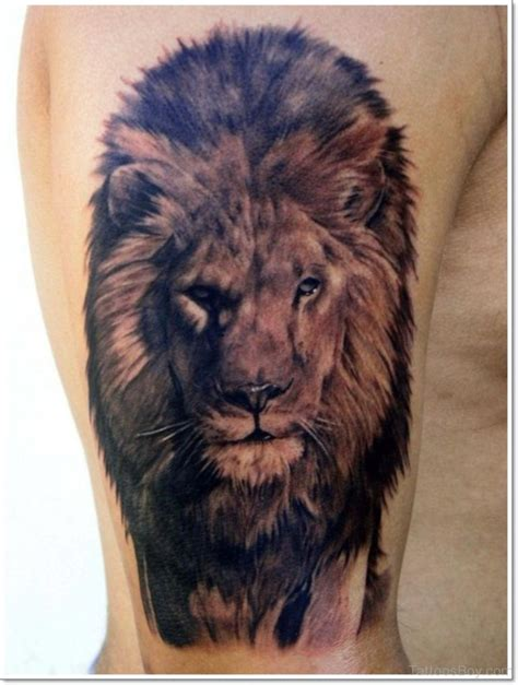 animals tattoos tattoo designs tattoo pictures page 39