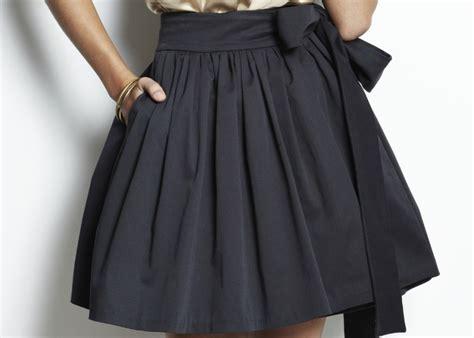 falda cortas faldas juveniles cortas