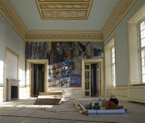collection my palace house interior new the colours of the empire style interior in frederik viii