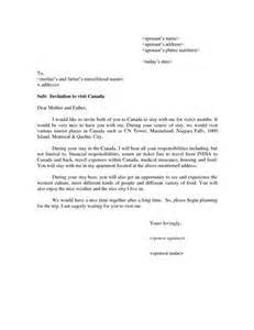 sle letter to consulate for visitor visa letter of