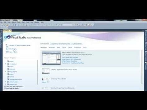 quick and dirty wireshark tutorial quick and dirty silverlight video player tutorial youtube