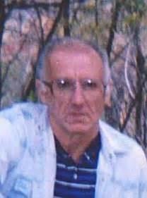 duane white obituary behm funeral home inc waynesburg pa