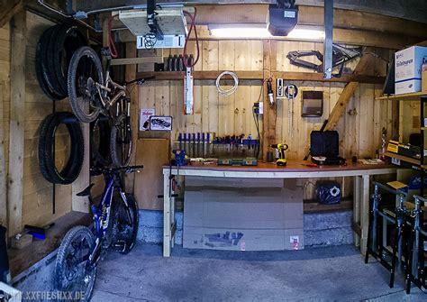 werkstatt garage der quot eure werkstatt quot thread galerie